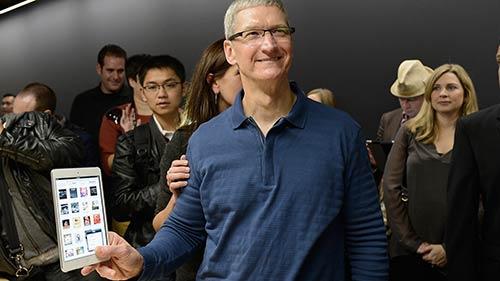 Apple-Tim-Cook-annonce-de-grands-projets-pour-2014-500x281