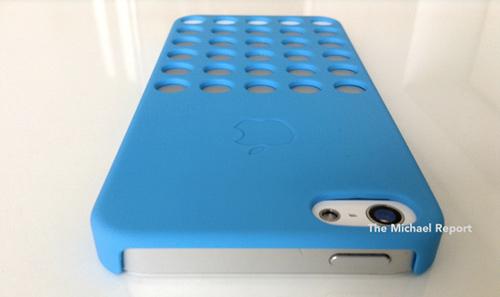 Apple-Un-prototype-de-coque-silicone-trouee-aussi-pour-l-iPhone-5S-500x297