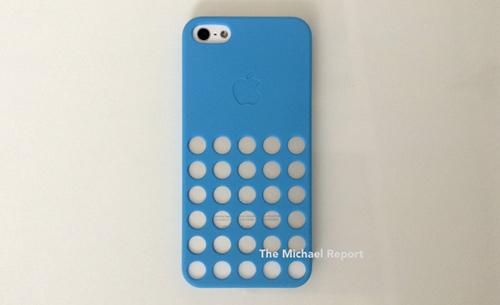 Apple-Un-prototype-de-coque-silicone-trouee-aussi-pour-l-iPhone-5S-500x305