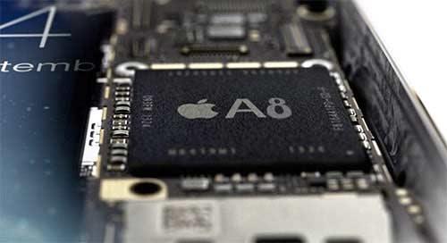 Apple-confiera-la-production-du-processeur-A8-grave-en-14nm-a-TSMC-500x272