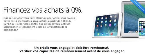 Apple-lance-le-financement-sur-12-sans-frais-pour-les-achats-de-plus-479-500x189