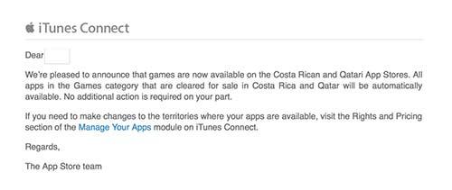 Apple-ouvre-la-categorie-des-jeux-au-Costa-Rica-et-au-Qatar-500x211