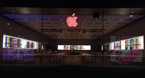 Apple-soutient-la-journee-mondiale-du-SIDA-avec-sa-pomme-rouge-500x270