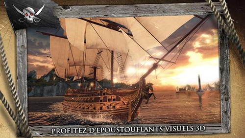Assassin-s-Creed-Pirates-largue-les-amarres-sur-l-App-Store-2-500x282