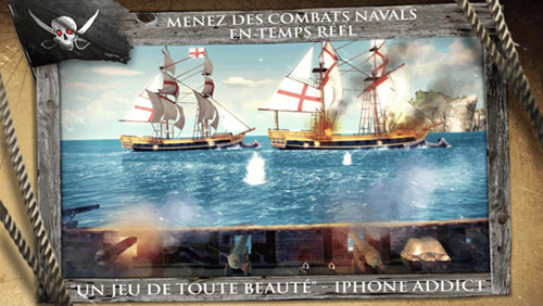 Assassin-s-Creed-Pirates-largue-les-amarres-sur-l-App-Store-500x282
