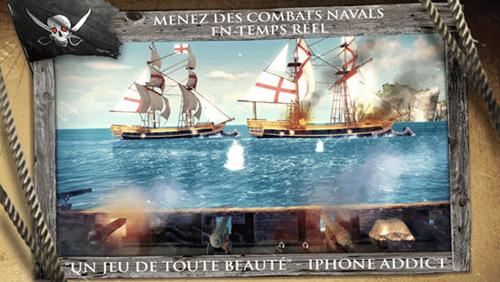 Assassin-s-Creed-Pirates-largue-les-amarres-sur-l-App-Store-500x282