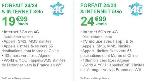 B&You-La-4G-debarque-demain-sur-les-deux-forfaits-Internet-et-sans-surcout-500x278