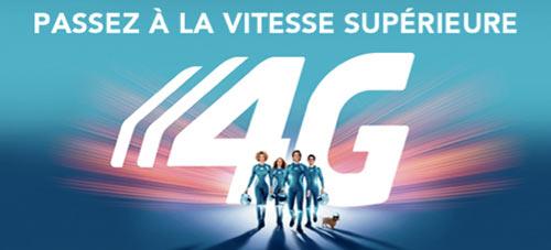Bouygues-ajoute-la-4G-a-tous-ses-forfaits-sans-surcout-500x227