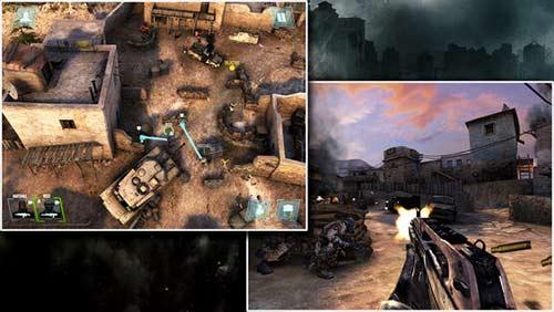 Call-of-Duty-Strike-Team-Nouveaux-modes-Mondial-et-domination-500x282