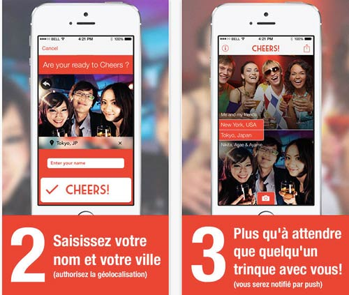 Cheers-L-application-de-toutes-fetes-500x423