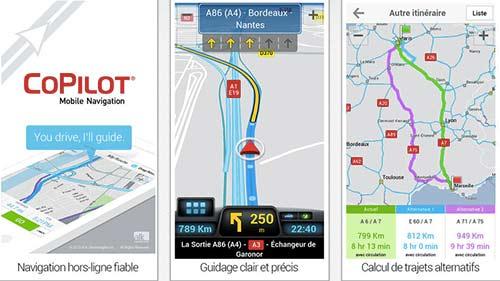CoPilot-recoit-un-nouveau-design-pour-iOS-7-500x281