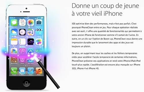 Concours-iPhonote-vous-offre-10-licences-de-PhoneClean-3-500x321