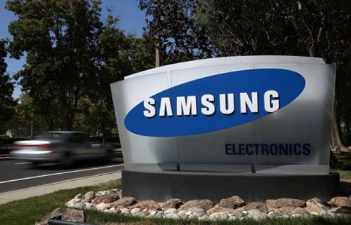 Coree-Samsung-perd-son-proces-intente-a-Apple-500x321