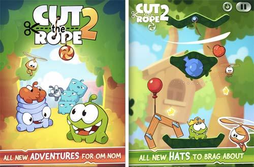 Cut-The-Rope-2-debarque-jeudi-prochain-sur-iOS-500x330
