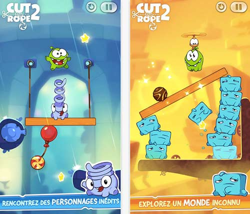 Cut-The-Rope-2-disponible-sur-l-App-Store-500x428