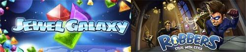 Deux-nouveaux-jeux-gratuits-pour-se-detendre-apres-le-boulot-500x107