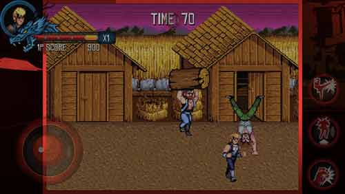 Double-Dragon-Trilogy-sur-iOS-Un-excellent-bond-dans-le-passe-2-500x282