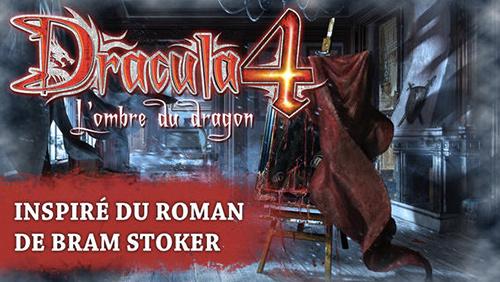 Dracula-4-L-Ombre-du-Dragon-le-nouveau-jeu-d-aventure-est-disponible-sur-iOS-2-500x282