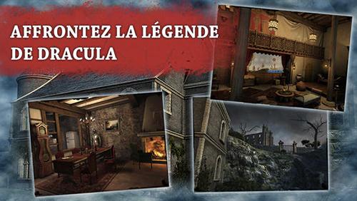 Dracula-4-L-Ombre-du-Dragon-le-nouveau-jeu-d-aventure-est-disponible-sur-iOS-500x282