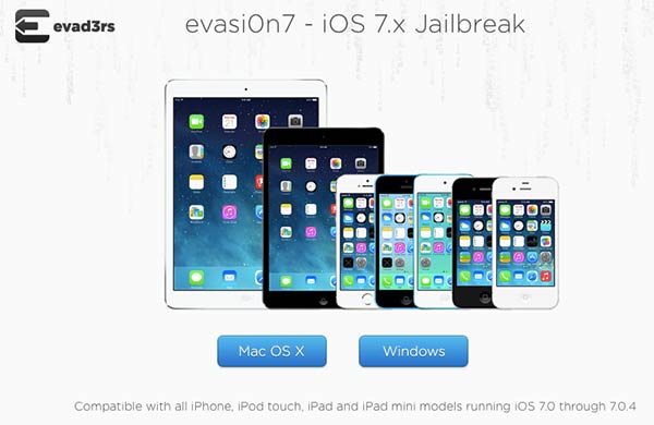 Evasi0n-7-Jailbreak-iOS-7-disponible-meme-pour-l-iPhone-5S-500x390