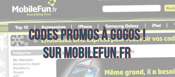 Faites-de-economies-chez-MobileFun-avec-plusieurs-codes-promos-600x266
