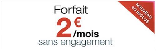 Free-Mobile-La-4G-est-aussi-disponible-pour-le-forfait-a-2-euros-500x165