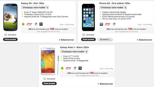 Free-Mobile-lance-la-location-de-mobiles-sur-24-mois-500x285
