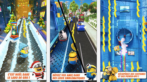 Gameloft-Noel-debarque-dans-Despicable-Me-Minion-Rush-500x281
