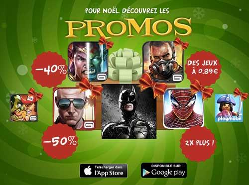 Gameloft-fete-Noel-en-promos-sur-une-selection-des-meilleurs-jeux-500x372