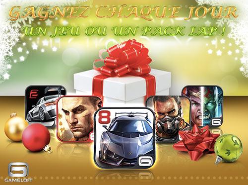 Gameloft-fete-noel-un-jeu-ou-un-pack-IAP-offert-par-jour-500x372