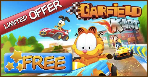 Garfield-Kart-vous-est-offert-500x261