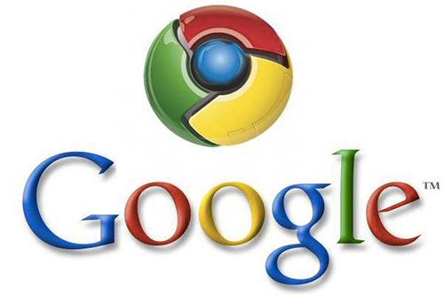 Google-travaille-sur-ses-apps-Chrome-pour-Android-et-iOS-500x333
