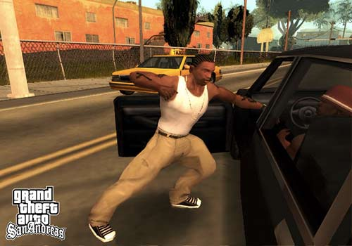 Grand-Theft-Auto-San-Andreas-disponible-sur-iOS-2-500x350