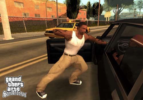 Grand-Theft-Auto-San-Andreas-disponible-sur-iOS-2-500x350