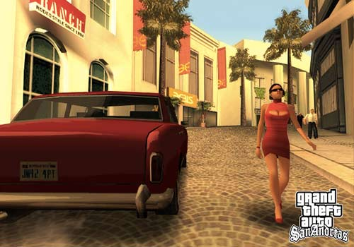 Grand-Theft-Auto-San-Andreas-disponible-sur-iOS-500x350