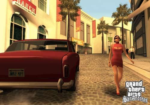 Grand-Theft-Auto-San-Andreas-disponible-sur-iOS-500x350