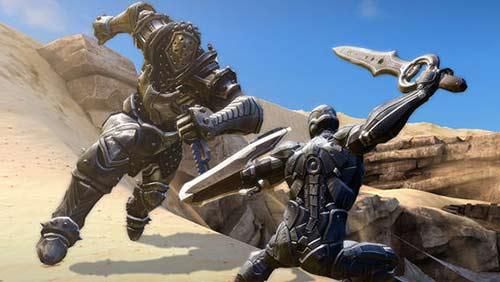 Infinity-Blade-III-Ausar-Rising-La-nouvelle-mise-a-jour-est-disponible-sur-l-App-Store-500x282