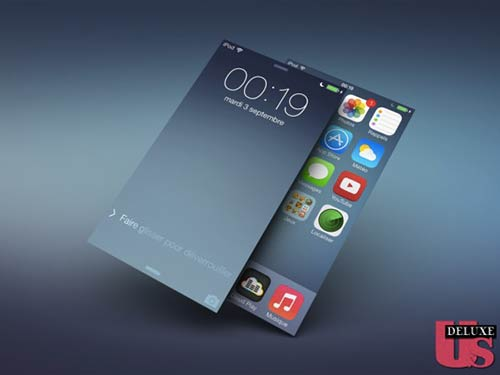 Jailbreak-7.0.4-pour-iPhone-disponible-500x375