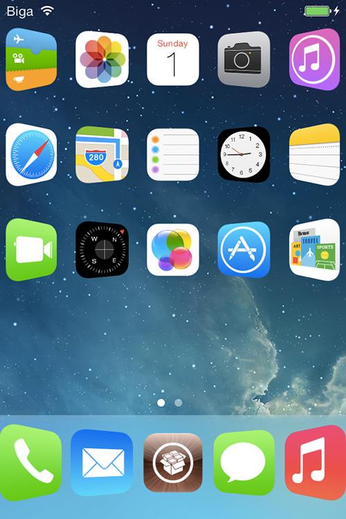 Jailbreak-Springtomize-3-bientot-optimise-pour-iOS-7-500x750