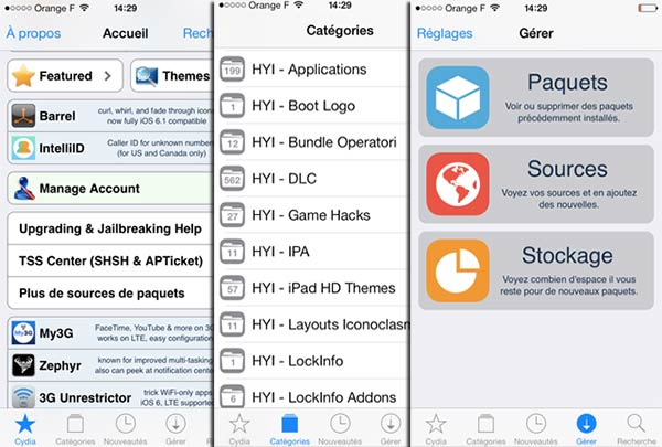 Jailbreak-iOS-7-Cydia-1.1.9-optimise-son-design-a-l-iOS-7-600x405