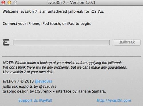 Jailbreak-iOS-7-Evasi0n7-mis-a-jour-en-version-1.0.1-pour-le-retrait-de-TaiG-500x369