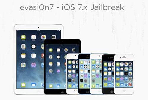 Jailbreak-iOS-7-Les-Evad3rs-s-expliquent-dans-une-nouvelle-lettre-ouverte-500x338
