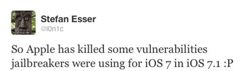 Jailbreak-iOS-7-vole-et-revendu-Serait-ce-la-fin-d-un-monde-parallele-500x145