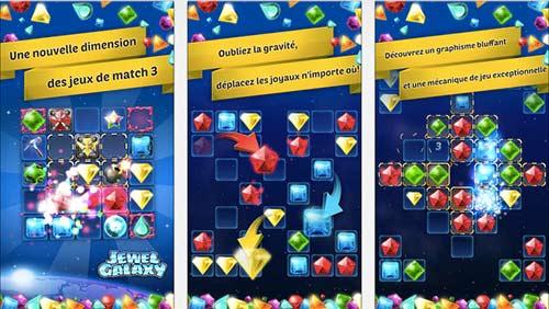 Jewel-Galaxy-est-un-jeu-de-75-niveaux-500x282