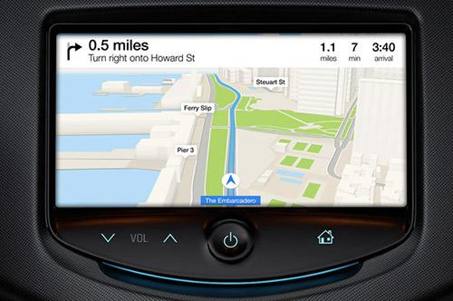 L-iOS-7.1-beta-2-revele-la-fonction-Car-Display-500x332