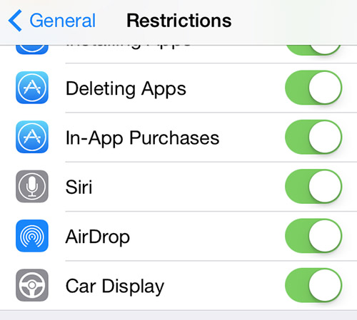 L-iOS-7.1-beta-2-revele-la-fonction-Car-Display-500x449