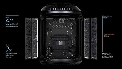Le-nouveau-Mac-Pro-est-deja-en-rupture-et-le-delai-de-livraison-s-allonge-500x284