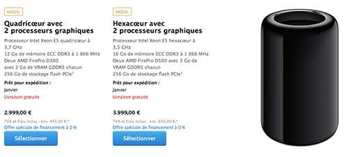 Le-nouveau-Mac-Pro-est-disponible-500x226