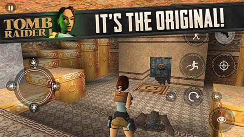 Le-vrai-Tomb-Raider-I-debarque-sur-iOS-500x282
