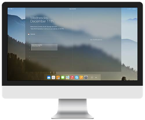 Magnifique-concept-OS-X-version-iOS-7-2-500x415